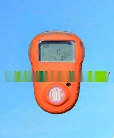 手持式硫化氢检测报警仪 kp820型H2S有害气体泄漏检测仪