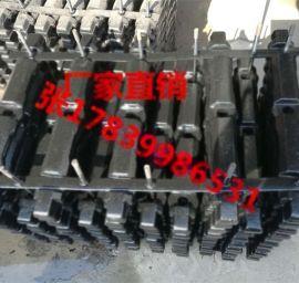 普采 综采Q/ZM0171-400横梁/压板Q/ZM0171-400*库存现货质量好