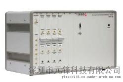 喀呖声/断续干扰分析仪 DIA 1512D  TESEQ