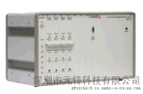 喀嚦聲/斷續干擾分析儀 DIA 1512D  TESEQ
