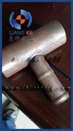 重庆激光焊接机新品上市 金属零件钢管激光焊接机