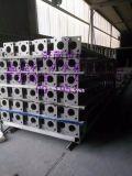 济南平阴监控立杆生产厂家 路灯杆庭院灯杆 摄像头立杆 八角杆1.2米 2米3米4米5米6米监控立杆