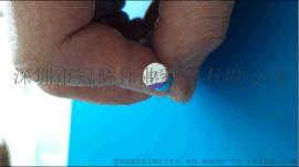高压固态820UF16V苏州代理日本UNICON,贴片固态铝电解电容