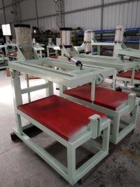 模架 模具 生产聚氨酯模架