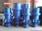 厂家供应SPB100,200 350 600水喷射环式真空泵 质量保证