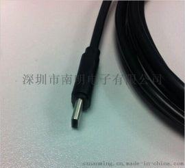 **款USB3.1Type-c数据线 1米Type-c充电线手机数据线
