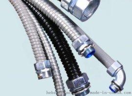 金属软管系列  防爆金属软管(机床附件生产厂家)