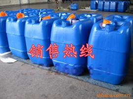 北京锅炉速效除垢剂【循环水清洗除垢剂】技术含量