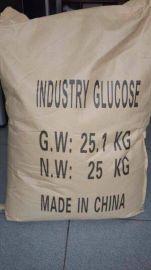 广东水处理葡萄糖 广州工业葡萄糖厂家价格