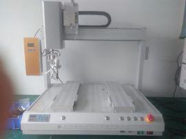 蜂鸣器自动焊锡机 自动焊锡机要多少钱一台