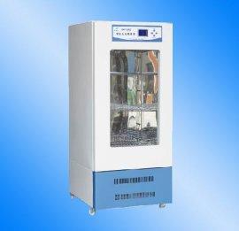 厂家直销 上海三发 SHP型系列智能生化/霉菌培养箱