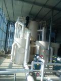 桑拿泳池水疗设备 室内游泳馆加热恒温设备 水处理过滤系统
