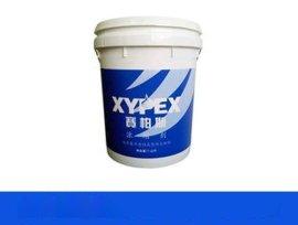 XYPEX賽柏斯進口滲透結晶型防水材料