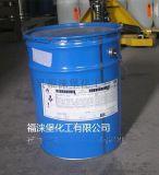 陶氏罗门哈斯粘合剂ThixonP-11-EF