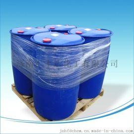 氯化亚砜_亚硫酰氯_CAS:7719-09-7