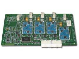 NEC交換機分機板