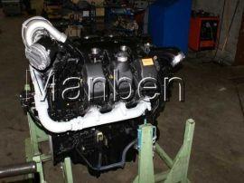 奔驰OM501LA发动机,奔驰发动机配件,德国奔驰卡车配件