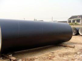 环氧煤沥青管道防腐漆