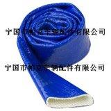 超高温电缆保护套管