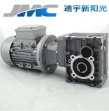 **TKM48C準雙曲面齒輪減速機