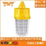 BAD81隔爆型防爆燈250W防爆金滷燈殼體外殼