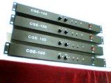 电话分区广播控制器