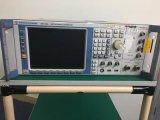 萬新 專業維修R&S SMW200A 發生器維修保養