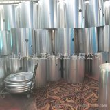 二汽东风霸龙507油箱傳感器油箱傳感器厂家直销价格图片