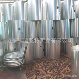 二汽東風霸龍507油箱感測器油箱感測器廠家直銷價格圖片