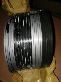 8170ZC435-1 发动机 活塞环170Z.05.02(170Z.05.03/10/12)