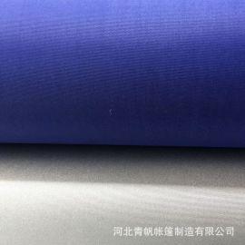 新品牛津布,质地轻薄,防水效果好,耐磨拉力强,性价比高