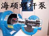 三螺杆泵(3QGB)
