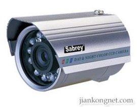 40米红外夜视防水摄像机(SBE-VC4045/4046/4048)
