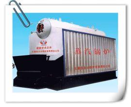 河南永兴锅炉集团CDL1-1.25卧式燃煤自动链条蒸汽锅炉
