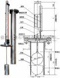 江苏徐州专业液位计生产厂家销售磁翻柱液位计