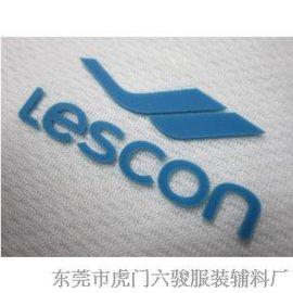 硅胶热转印 logo商标热转印 硅胶热转印印刷加工 硅胶图案热转印