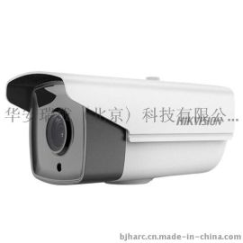 DS-2CD3T35D-I5海康威视300万红外高清网络摄像机