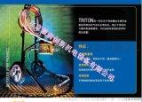 固瑞克308隔膜泵 GRACO 308噴塗機 308空氣噴塗系統 推車式