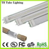 機電工廠,電子工廠照明燈管 LED燈管1.2米18W