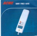 供应ACME品牌数显式推拉力计、压力计、测力仪HF系列