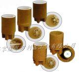 河北廠家批發熱分析儀配件 熱分析樣杯 質優價廉