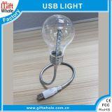 USB G60球泡灯