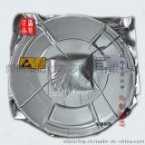 供應芯龍 XL5002 0.5A高壓市恆流LED驅動晶片 芯龍原裝正品