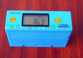 佛山光泽度仪,顺德测光仪,东如DR61油漆光泽度测试仪