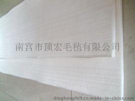 分条机毛毡钢带板分切毡纵剪机马口铁分切毡背胶毛毡