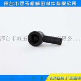 销售各种橡胶配件 橡胶保护套 现货供应【图】
