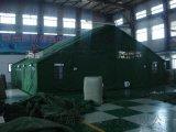 96型通用指挥棉帐篷