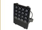 丰上电光LED监控灯