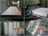 山东金石硅酸铝耐火棉