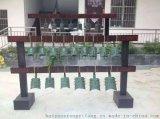 古宫廷乐器编钟(可定音)厂家直销可定制